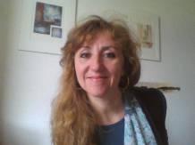Leïla DAMAK - IUT Vannes