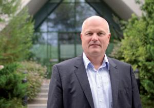 Hanno KLAUSMEIER - SAP Labs France