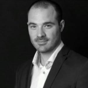 Adrien SFECCI - ORSTEEL