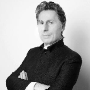 Alain BENSOUSSAN - Cabinet Alain Bensoussan Avocats Lexing