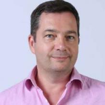 Christophe Poutiers - BAZARCHIC