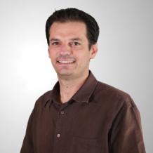 Julien SALOUM - CCI PYRÉNÉES ORIENTALES