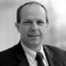 Olivier Julienne - Mission Ecoter