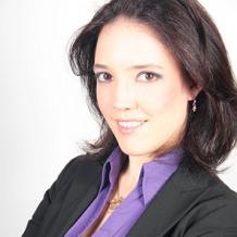 Melinda KHIARI - KOMM&CONSEIL