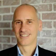 Gregory Ogorek - VC iGAN Partners