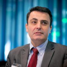 Jean-David  Rezaioff - YAD International - Créateurs d'opportunités d'affaires