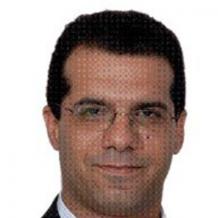 Sami  Nasfi - Smart Tunisia