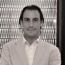 Laurent  Drajkowski - CCI des Pyrénées Orientales