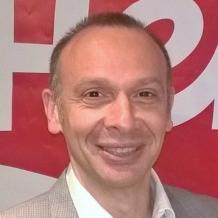 Daniel Amaro - HERTA SAS