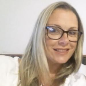 Stephanie RAGU - Medinsoft