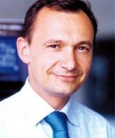 Guillaume DARROUSEZ