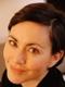 Catherine  BARBA-CHIARAMONTI