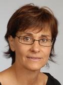 Marie KOULIKOFF SOUVIRON