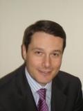 Olivier MOUCHET