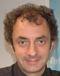 Antoine COLLART