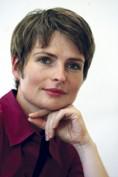 Sylvie ROMESTANT