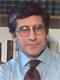 Vincenzo PONTERIO