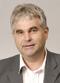 Jean-Jacques FREY