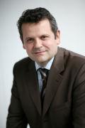 Laurent Crepin