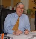 Jean Jacques  HUART