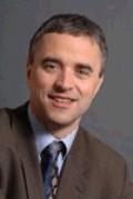 Paul LUCCHESE
