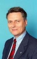 Pierre BEUZIT