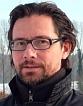 Jo CAUDRON , Fondateur DEAR MEDIA