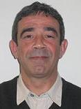 Jean BOYER