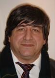 Fran�ois GOUVERNEUR