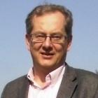 Thierry DELCOURT