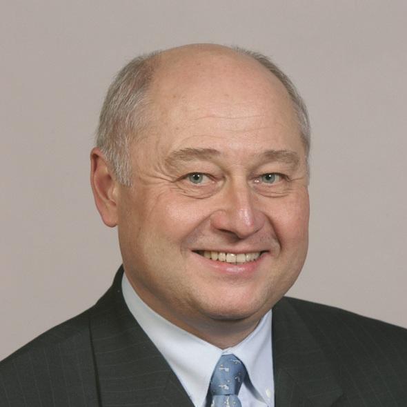 Serge COUSIN