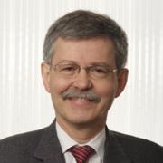 Claude LENGLET