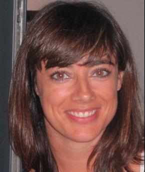 Isabelle CITERA