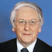 Daniel PERCHERON