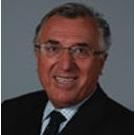 Jacques DELAUME