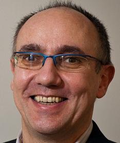 Pierre Yves  DEBLIQUY