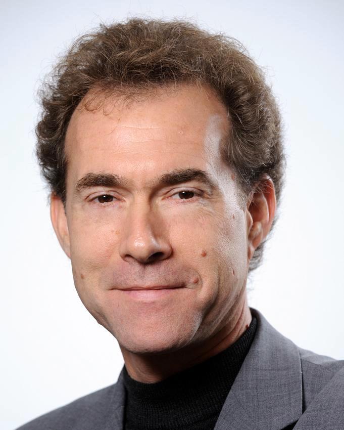 Pierre JEANNE