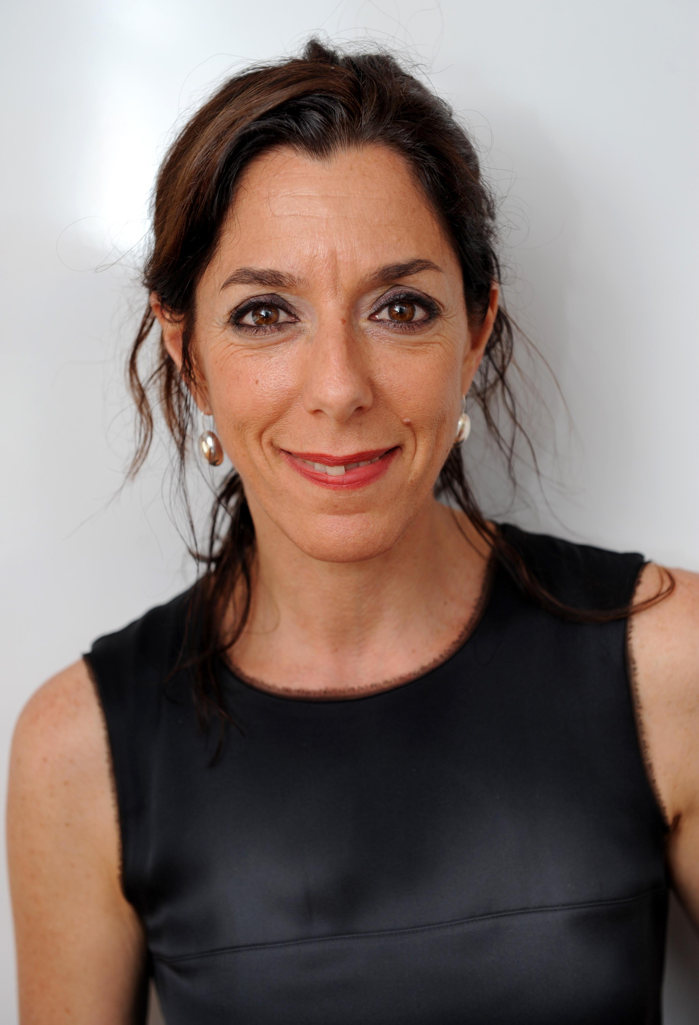Nathalie  GAREL
