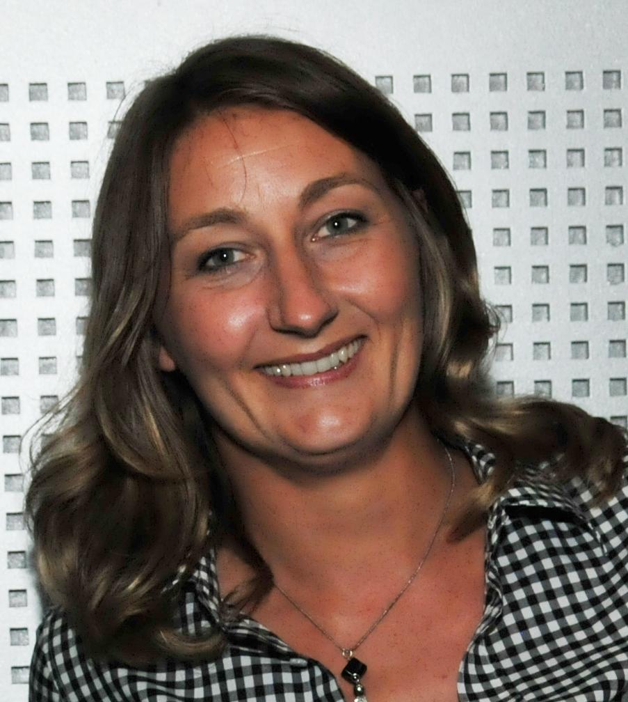 Nathalie  MOSCARDINI