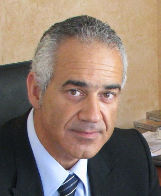 Alain SEID