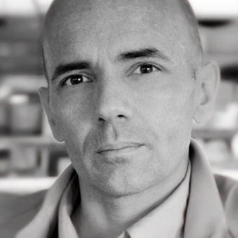 Marc LAURENT