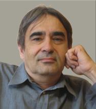 Fran�ois LAURENT