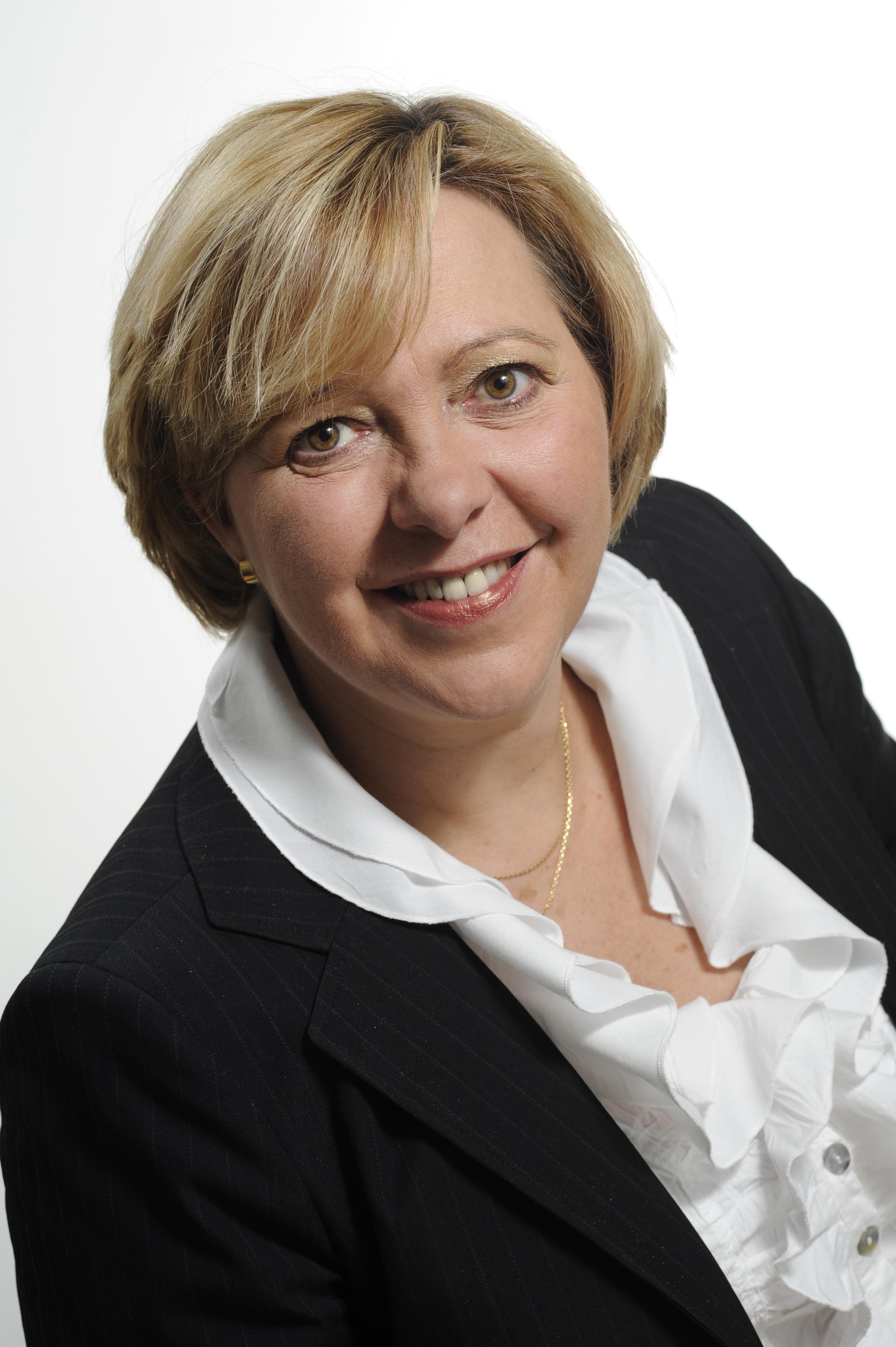 Carole PHLIPPOTEAU - LE DUC