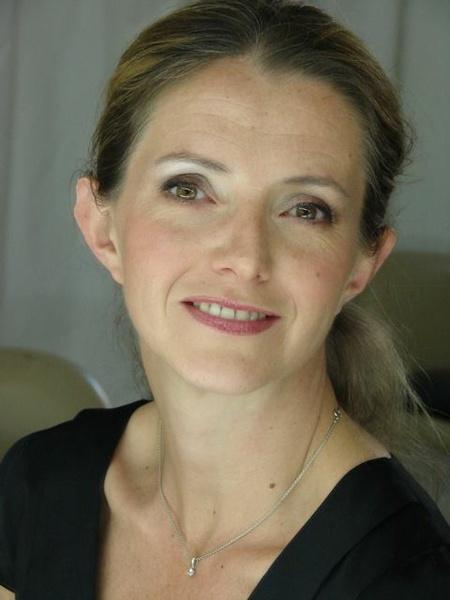 Marion VINCENT