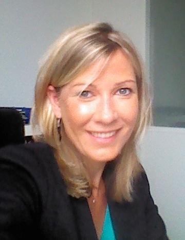 Linda GANDON