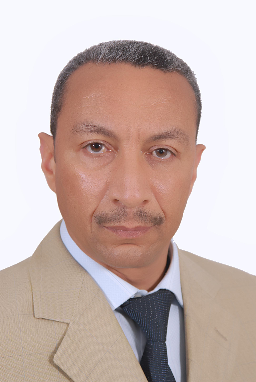 Abderrazzak  TIBHIRI