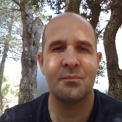 Olivier XICLUNA