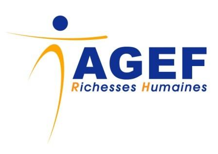 AGEF - Association Nationale des Gestionnaires et formateurs de Personnel