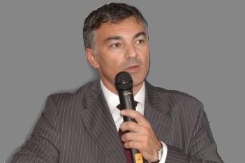 Emmanuel EXPOSITO