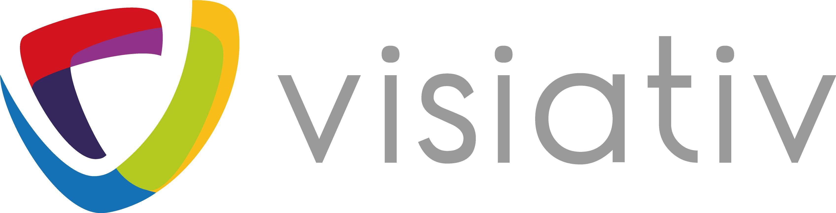 VISIATIV